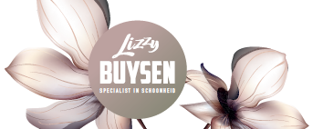 Lizzy Buysen